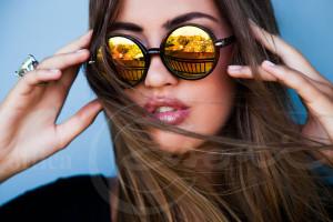 ottica casoni ferrara occhiali ferrara - casoniottica.it - home 001