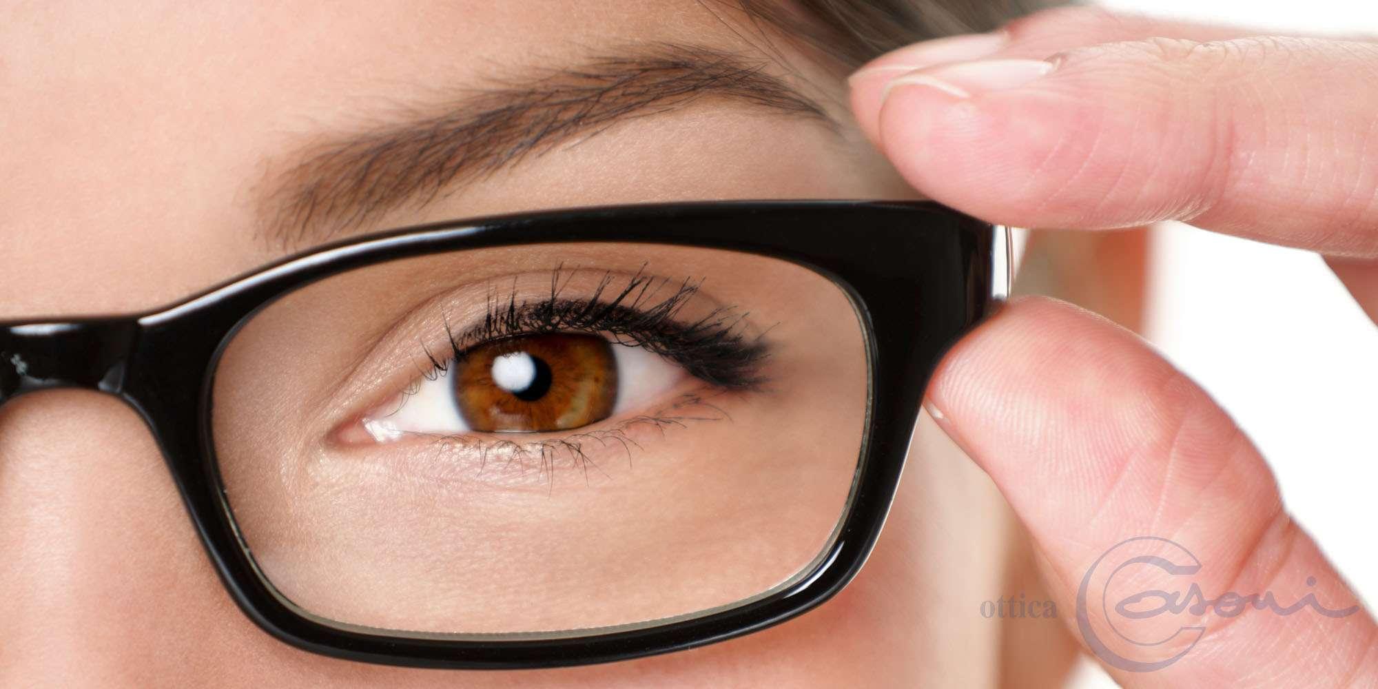 ottica casoni ferrara occhiali ferrara - casoniottica.it - slide home 003 2