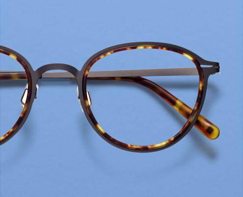 occhiali modo ferrara