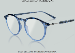 iorgio-armani-occhiali-sole-vista-ferrara-best-seller