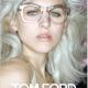 tom ford occhiali vista sole ferrara
