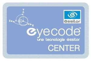 Logo_eyecode_center (1)-page-001
