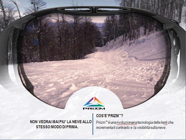 oakley-goggles-maschere-sci-snowboard-prizm-ferrara