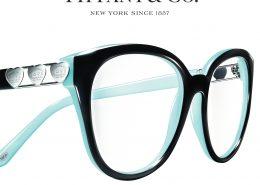 tiffany occhiali ferrara