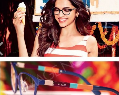 occhiali Vogue ferrara1