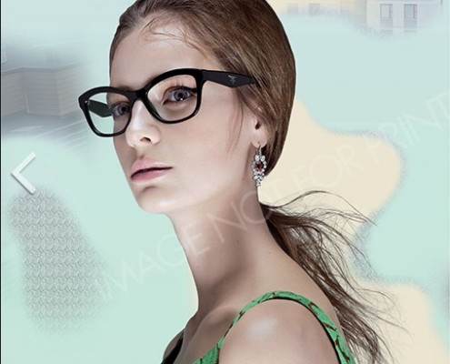 occhiali prada ferrara1