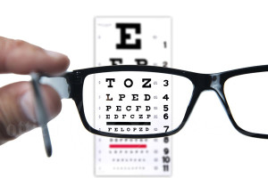 ottica casoni ferrara occhiali ferrara - casoniottica.it - home 002