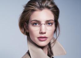 novità anteprima occhiali silhouette