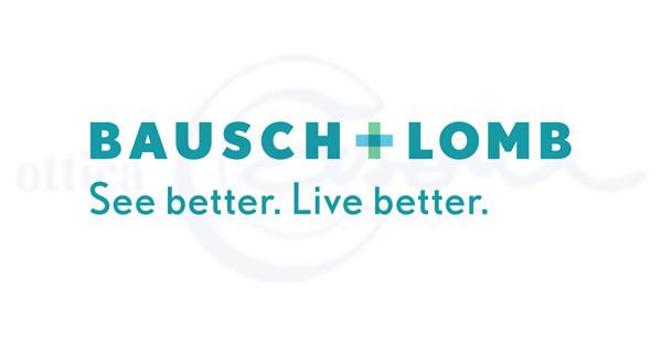 ottica casoni ferrara occhiali ferrara - Lenti a Contatto Bausch & Lomb