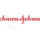 ottica casoni ferrara occhiali ferrara - Lenti a Contatto Johnson & Johnson