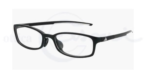 ottica casoni ferrara occhiali ferrara - Occhiali Adidas Ferrara