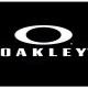 ottica casoni ferrara occhiali ferrara - Occhiali Oakley Ferrara