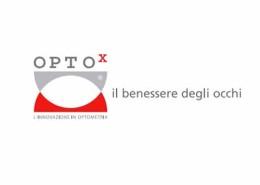 optox-negozi-ottica-igiene oculare-ferrara
