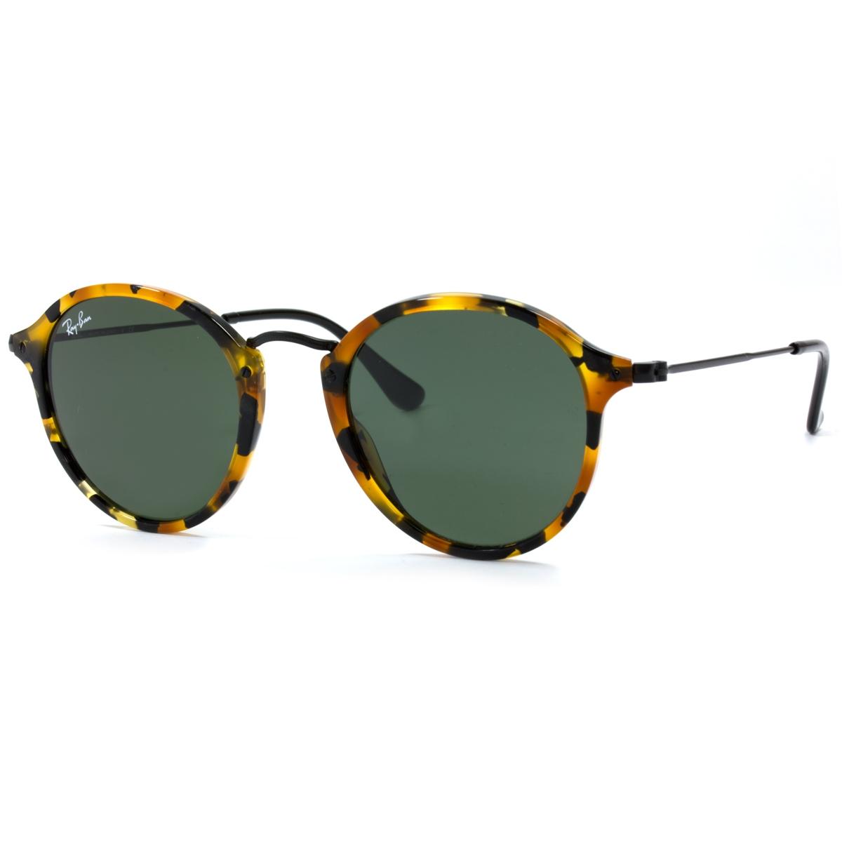 occhiali sole rayban 2447 ferrara