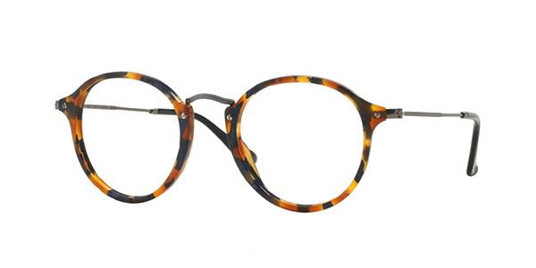 occhiali vista rayban 2447 ferrara