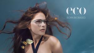 occhiali eco_biobased_ferrara