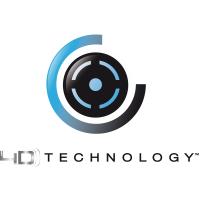 4d_technology lenti essilor ferrara
