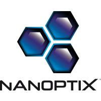 nanoptix lenti essilor ferrara
