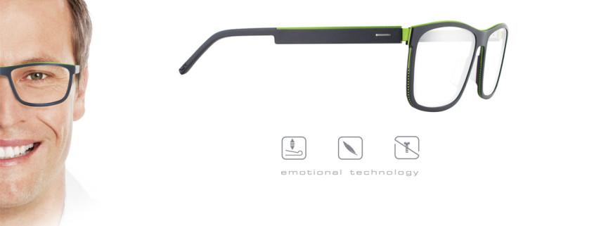occhiali leggeri vega_lightec_delta1 ferrara