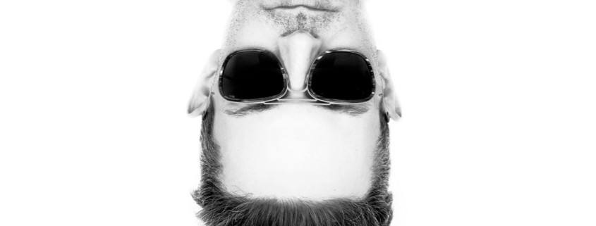 occhiali dp69 sole vista ferrara5