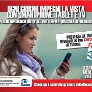 federottica-campagna-prevenzione-vista-2016