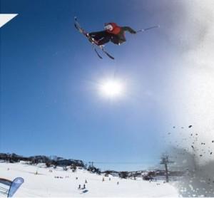 oakley-hdo-goggles-maschere-sci-snowboard-performance-ferrara