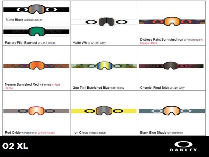 oakley-goggles-maschere-sci-snowboard-02xl-ferrara