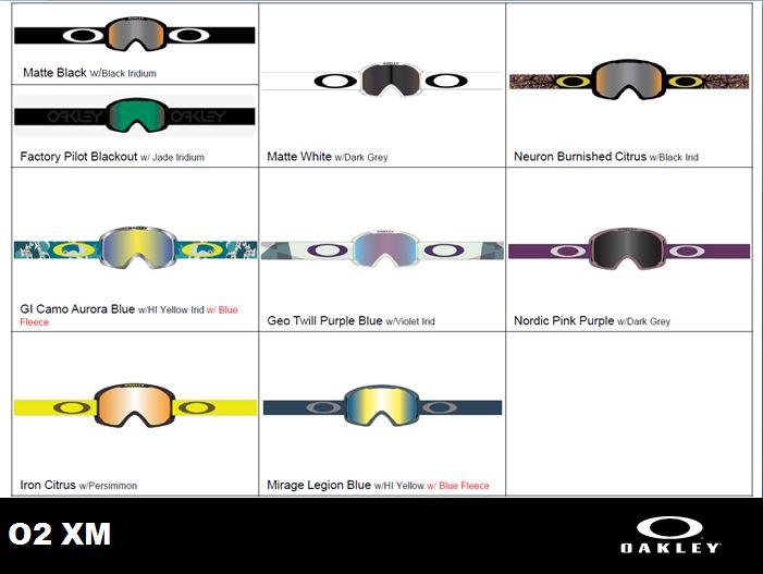 oakley-goggles-maschere-sci-snowboard-02xm-ferrara