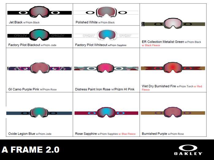 oakley-goggles-maschere-sci-snowboard-a-frame-2-0-ferrara