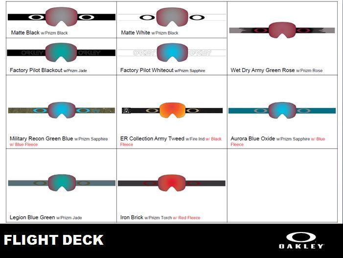 oakley-goggles-maschere-sci-snowboard-flight-deck-ferrara