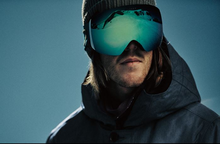 oakley-goggles-maschere-sci-snowboard-ferrara