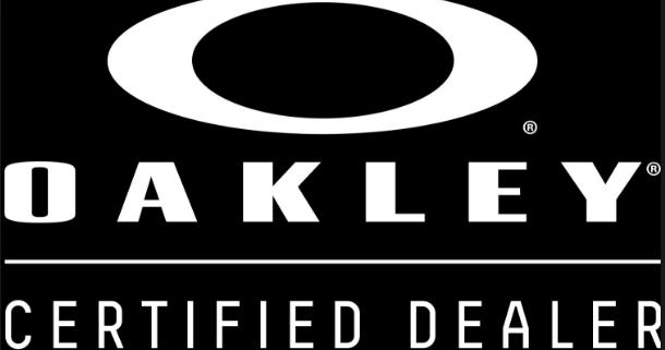 rivenditore-autorizzato-occhiali-maschere-oakley-ferrara