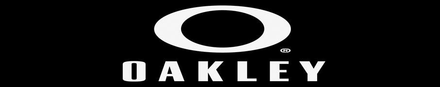 oakley-banner