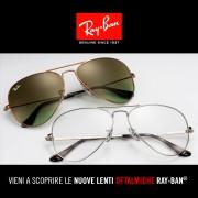 occhiali ray-ban vista sole occhiali ferrara