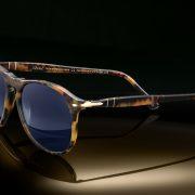 Persol PO9649SG-4 occhiali da sole ferrara