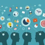 chiusura ottica ferrara professional brainstorming