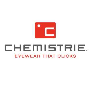 Chemistrie clip on sole vista ferrara